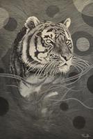 Lot 39-Nik-Rafin-'Sumatran-Tiger'-122cm-x-182cm-(2011)-RM-4,800---9,800