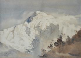 Lot 57-Ong Kim Seng,-1985-73-x-53-cm