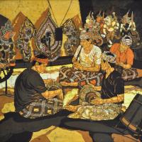 15-Ismail-Mat-Hussin,-1998,-Batik,-102-x-114cm