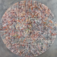 27-Nizar-Kamal-Ariffin,-2014,-Siri-Dunia---Kota-Perang-6