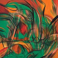 60-Zulkifli-Yusoff,-(2),-2014,-Acrylic-on-canvas,-61-x-61cm