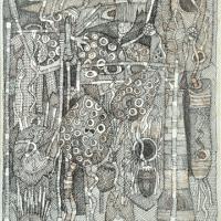 66-Zulkifli-Yusoff-1994-32-x-23-cm