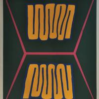 69-Kok-Yew-Puah,-1971,-Silkscreen-on-paper,-78-x-56cm
