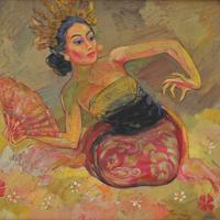 11-Marsa,-1998,-Oil-on-canvas,-69-x-78cm