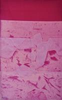 20-Yusman-Aman-1970s-Batik-90-x-54.7-cm
