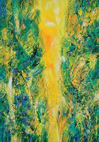 37-Ismail-latiff,-Sepasang-Jendela-Jiwa-No-I,-2013,-Acrylic-on-canvas,-72-x-48cm