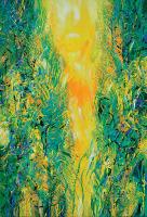 41-Ismail-Latiff,-Sepasang-Jendela-Jiwa-No-II,-2013,-Acrylic-on-canvas,-72-x-48cm