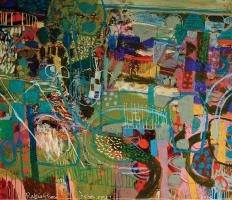 62-Rafiee-Ghani-_XXXXXXXXX_-(2014)-Oil-on-Canvas