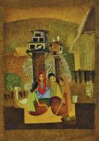 81-Lye-Yau-Fatt,-(1),-Mixed-media-on-paper,-74-x-54cm