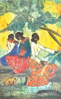 18-Tan-Thean-Song-Batik-78-x-48-cm