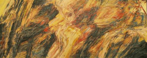 57-Abdul-Latiff-Mohidin-'Lanksap-Rimba-96'-(1996)-81cm-x-203cm-Oil-on-Canvas)1