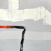6-Tajuddin-Ismail-Crossroad,-2008-60-x-60-cm