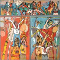 1-Zulkifli-Yusoff-1995-76-x-76-cm