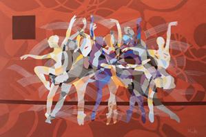 10-Nik-Rafin,-2015,-Acrylic-on-canvas,-120