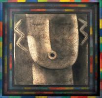13-Khoo-Sui-Hoe-'Echo'-(1993)-Oil-on-canvas,-80-x-80cm-RM-26,000---30,000