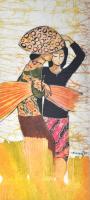 14-Lee-Long-Looi-Batik-22-x-49-cm