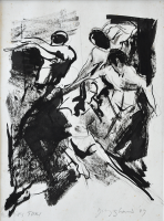 3-Yusof-Ghani,-Siri-Tari,-1989,-Ink-on-paper,-35-x-25.5cm
