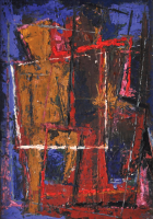 30-Cheong-LaiTong-'Untitled'-(1959)-Oil-on-canvas-41-x-28.5-cm-RM-15,000---22,000