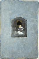 32-Ahmad-Anwar-1994-30-x-20-cm