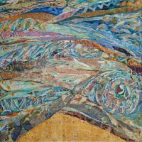 37-Fauzin-172-x-172-cm