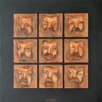 64-Nizar-Kamal-Ariffin-(2)-1999-61-x-61-cm