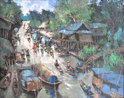 40-Tawee Nandakwang