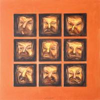 12-Nizar-Kamal-Ariffin-(1)-1999-61-x-61-cm