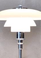 55-Lamp