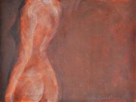 82-Ahmad-Zakii-Anwar-15-x-20-cm