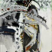 59-Awang-Damit-Ahmad-EOC-Platong,-1993-76-x-57-cm