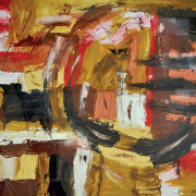 7-Bhanu-Achan-_Abstract-Landscape-3_-2011-Oil-on-Paper-54.5cm-x-67cm-RM-1800-3500