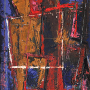 30-Cheong-LaiTong-Untitled-1959-Oil-on-canvas-41-x-28.5-cm-RM-15000-22000