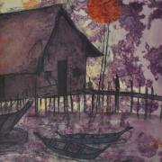 17-Siew-Teng,-Batik,-58-x-43cm