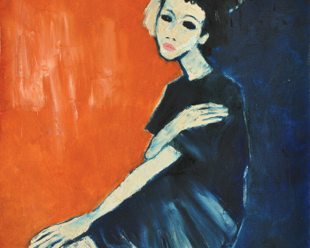 1_16-Jeihan-Sukmantoro-Miryam-1997-Oil-on-Canvas-70cmx70cm