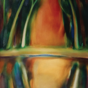 Lot 77-Jolly-Koh-Reflection-III,1996-122-x-91-cm