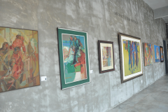 Abstract-Semi-Abstracts-Corridor-