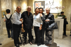 Datuk-Lim-Edin-Nom-Khalil-Ibrahim-Datuk-Rose-Ganendra-Datuk-Ramli-Ibrahim-Datin-Angela-Hijjas