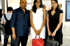 Dr-Sai-Shankar-Dr-Nivashini-and-Datin-Dr-Sharmilla-Thanasan