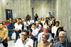 Front-row-Dato-Samson-Anand-George-Datin-Khaliah-Tajuddin-and-Dato-Tajuddin-Ismail