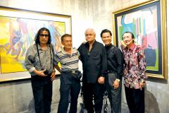 Ismail-Latiff-Long-Thien-Shih-Khalil-Ibrahim-Datuk-Ramli-Ibrahim-and-Lye-Yau-Fatt