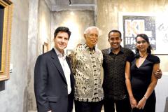 Lucien-de-Guise-Tan-Sri-Kamarul-Ariffin-Datuk-Gary-Thanasan-Datin-Dr-Sharmilla-Thanasan