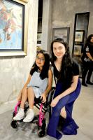 Alysha-Harun-&-Sofia-Soraya