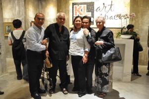Datuk-Lim-Edin-Nom,-Khalil-Ibrahim,-Datuk-Rose-Ganendra,-Datuk-Ramli-Ibrahim-&-Datin-Angela-Hijjas
