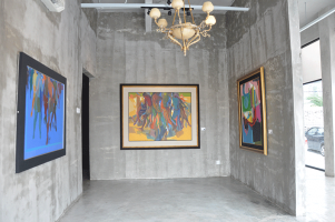 Abstract-&-Semi-Abstracts-Hall