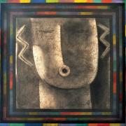 13-Khoo-Sui-Hoe-Echo-1993-Oil-on-canvas-80-x-80cm-RM-26000-30000