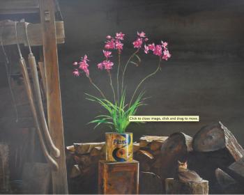 1-Nostalgia-II-2012-RM-8250.00-SOLD-Acrylic-on-canvas-76-x-96-cm