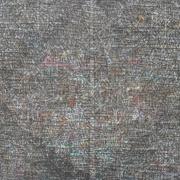 9-Siri Pohon Beringin - Daerah RM 14,300.00-SOLD | Acrylic on canvas| 217 x 217 cm