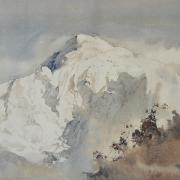 6-SOLD rm 30,240 -Ong Kim Seng,-1985-73-x-53-cm