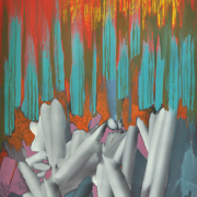 5-Raphael-Scott-Ahbeng-_Morning-Grass_-(2012)-Acrylic-on-canvas-119-x-90-cm