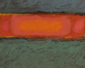 3-Auction-VIII-Horizon-2002-RM-2420.00-SOLD-Acrylic-on-canvas-30.5-x-30-cm